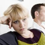 Hvad skal der til hvis du skulle give slip på vreden?
